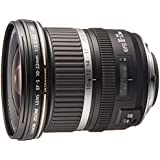 CANON DSLR Canon Objektiv EF-S 10û22