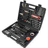 Matrix Tool Box Set, 511010430