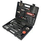 Matrix 511010430 Werkzeugkofferset