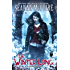 The Winter Long: October Daye #8 (October Daye Series) (English Edition)