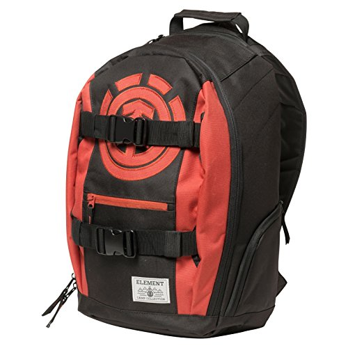 Element Mohave Rucksack FliBlkNatR