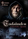 Todsünden- Historischer Roman (Illustrierte Ausgabe)