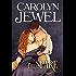 The Spare: A Regency Historical Romance