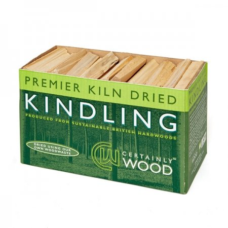 kiln-dried-kindling-wood-natural-firelighters-for-log-burners-firewood-for-home-fires-bbqs-fire-pits