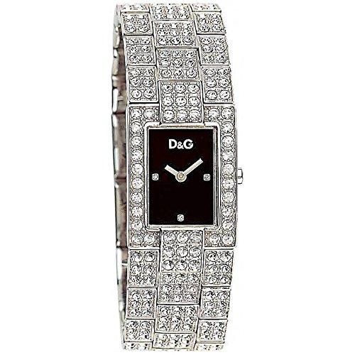 Dolce Gabbana Women's Watch 3719251037