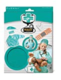 SES Creative 09207 Rescue World Surgeon Cloth Toy