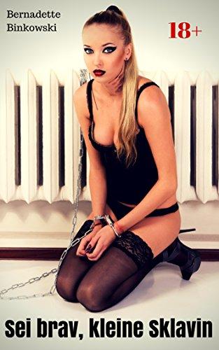 Erotik Sklavin