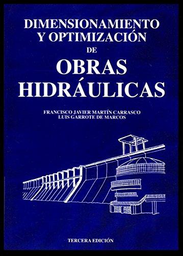 dimensionamiento-y-optimizacion-de-obras-hidraulicas