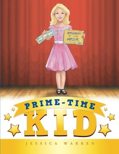 Prime-Time Kid