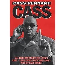 Cass by Pennant, Cass (2001) Gebundene Ausgabe