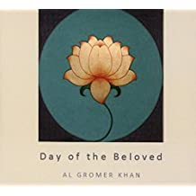 Day of the Beloved [Import allemand]