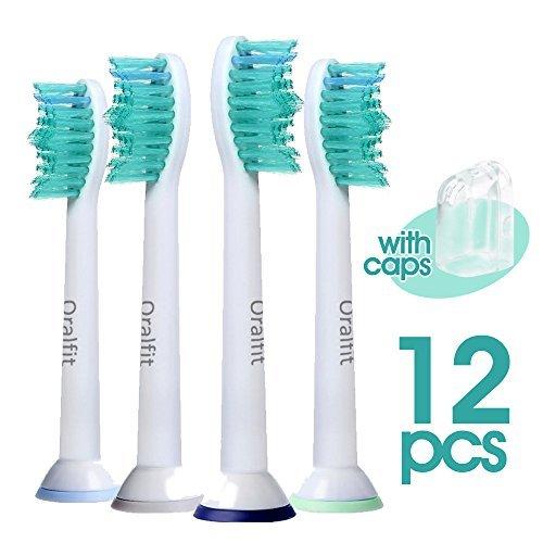 oralfit-premium-philips-sonicare-testine-di-ricambio-compatibile-con-easyclean-diamondclean-healthyw
