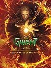 Gwent - L'art du jeu de cartes de The Witcher
