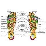 chtdz-Solette-per-Il-Dimagrimento-digitopressione-Soletta-per-Il-Massaggio-Dimagrante-Dimagrante-Salute-Vickypick