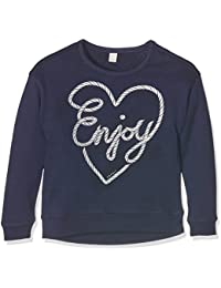Esprit Fileta, Sweat-Shirt Fille