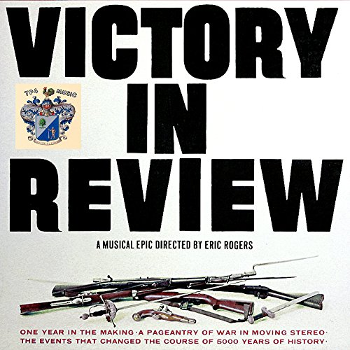 victory-in-review