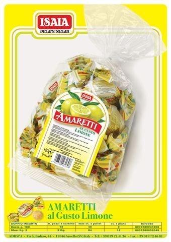amaretti-al-gusto-limone-by-isaia-amaretti