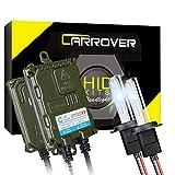 H7 Canbus Xenon HID Kit Ampoule 5000K, 12V 55W