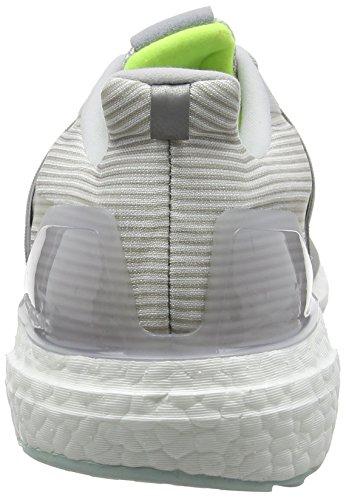 adidas Damen Supernova W Turnschuhe Grau (Grpulg/ftwbla/grpumg)