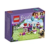 LEGO Friends Party Cakes 41112 by