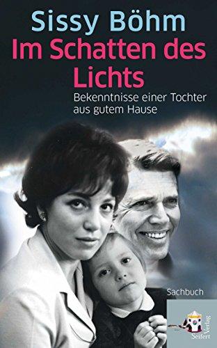 Im Schatten des Lichts: Bekenntnisse einer Tochter aus gutem Hause - Fernsehen Genutzt