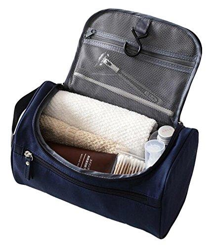 hoyofo-oxford-travel-aufhangen-kulturbeutel-wash-tasche-dopp-kit-fur-herren-dunkelblau