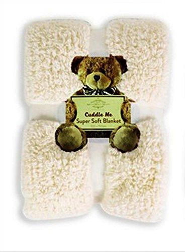 super-soft-sherpa-cuddle-me-baby-blanket