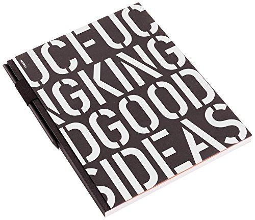 nuuna-design-skizzenbuch-studio-xl-fing-good-ideas-hardcover-blanko-stiftschlaufe-din-a4-schwarz
