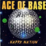 Ace of Base: Happy Nation (Audio CD)