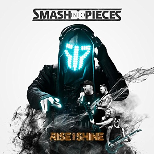 Rise and Shine [Explicit]
