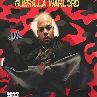 Guerilla Warlord