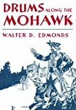 Drums Along the Mohawk (New York Classics)