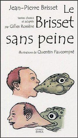 Le Brisset Sans Peine [Pdf/ePub] eBook
