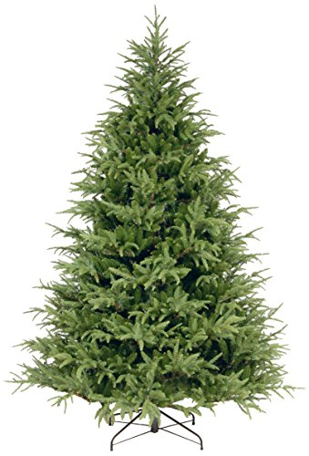 national-tree-npefg4-500-90-9-ft-feel-real-hartford-tree