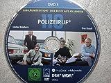 Polizeiruf 110: Unter Brüdern / Das Duell