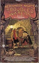 Troubled Waters (Merovingen Nights)