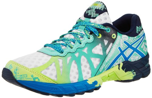 asics-frauen-gel-noosa-tri-9-schuhe-eur-395-white-electric-blue-mint