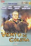Viento Colera [1989] *** kostenlos online stream