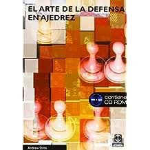 El arte de la defensa en ajedrez