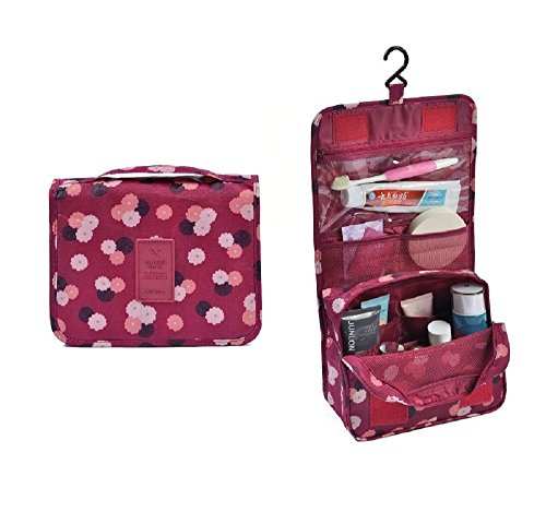 shubb-hanging-toiletry-bag-for-men-women-and-kids-organizer-for-travel-accessories-and-toiletries