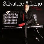 Salvatore Adamo - Si Vous Saviez...