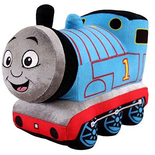 Thomas & Friends Glowing Musical Thomas