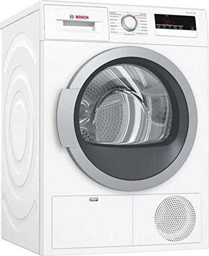 Wärmepumpentrockner Bosch WTH852H0