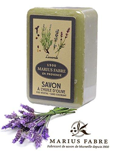 marius-fabre-jabon-de-marsella-moons-and-con-aceite-de-oliva-con-aroma-de-lavanda-250-g