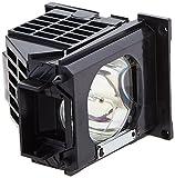 Mitsubishi WD-65C9 180 Watt TV Lamp Replacement