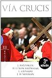 Vía Crucis (Ensayo)