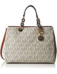 9636545dbdb9 Michael Kors Handbags, Purses & Clutches: Buy Michael Kors Handbags ...