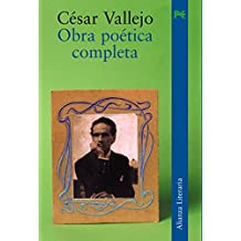 Obra poetica completa/ Complete Poetical Works