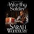 The Worthy Soldier (A Gareth & Gwen Medieval Mystery Book 9)