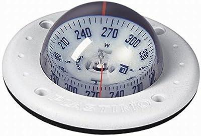 Compas Mini-C Plastimo